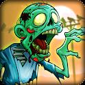 I Shoot Zombies 2 icon