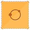Biscuit Life Icon Pack icon
