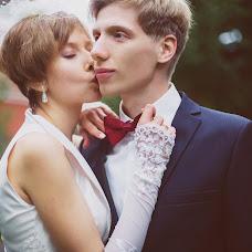 Wedding photographer Olga Bulatova (Ladybug). Photo of 14.01.2014