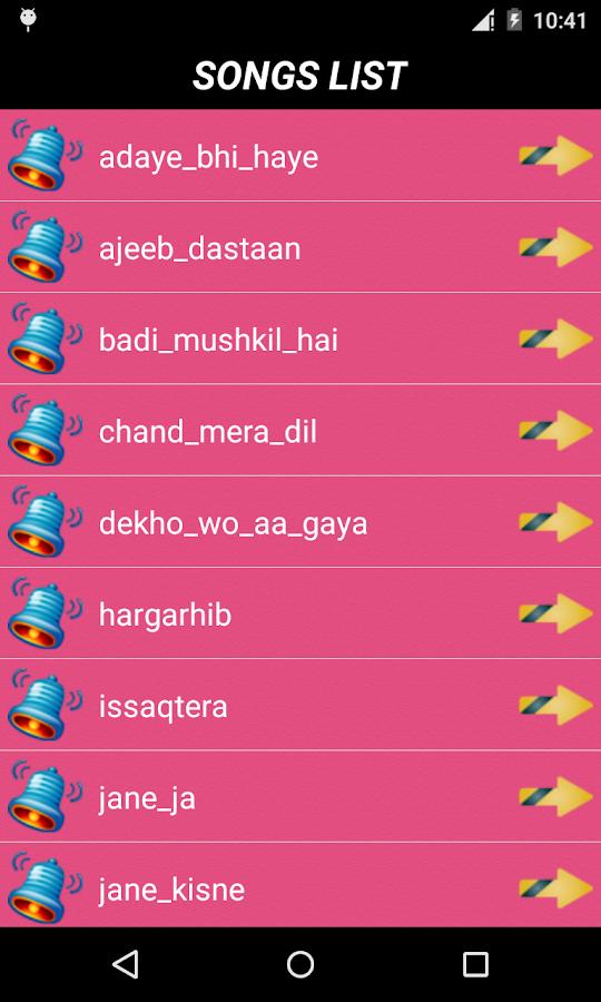 Punjabi Movie Ringtones For Mobile Phones Full Movie