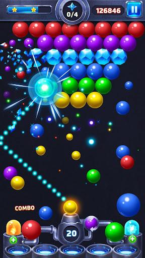 Bubble Shooter - Classic Pop 1.0.3 screenshots 5