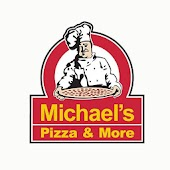 Michael's Pizza & More