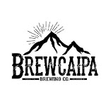 Logo for Brewcaipa Brewing Co.