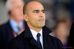 """Martinez: """"Praet krijgt zijn kans tegen Kazachstan"""""""
