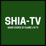 Shia TV