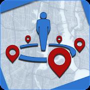 Find near me Pakistan: masjid ,hotels, hospitals