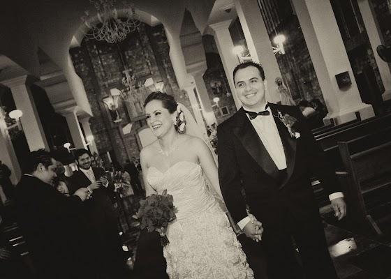 Fotógrafo de bodas jesus gerardo munoz ortega (gerardodgphoto). Foto del 24.01.2014