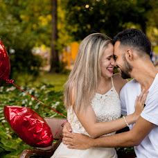 Fotógrafo de casamento Wesley Souza (wesleysouza). Foto de 06.08.2018