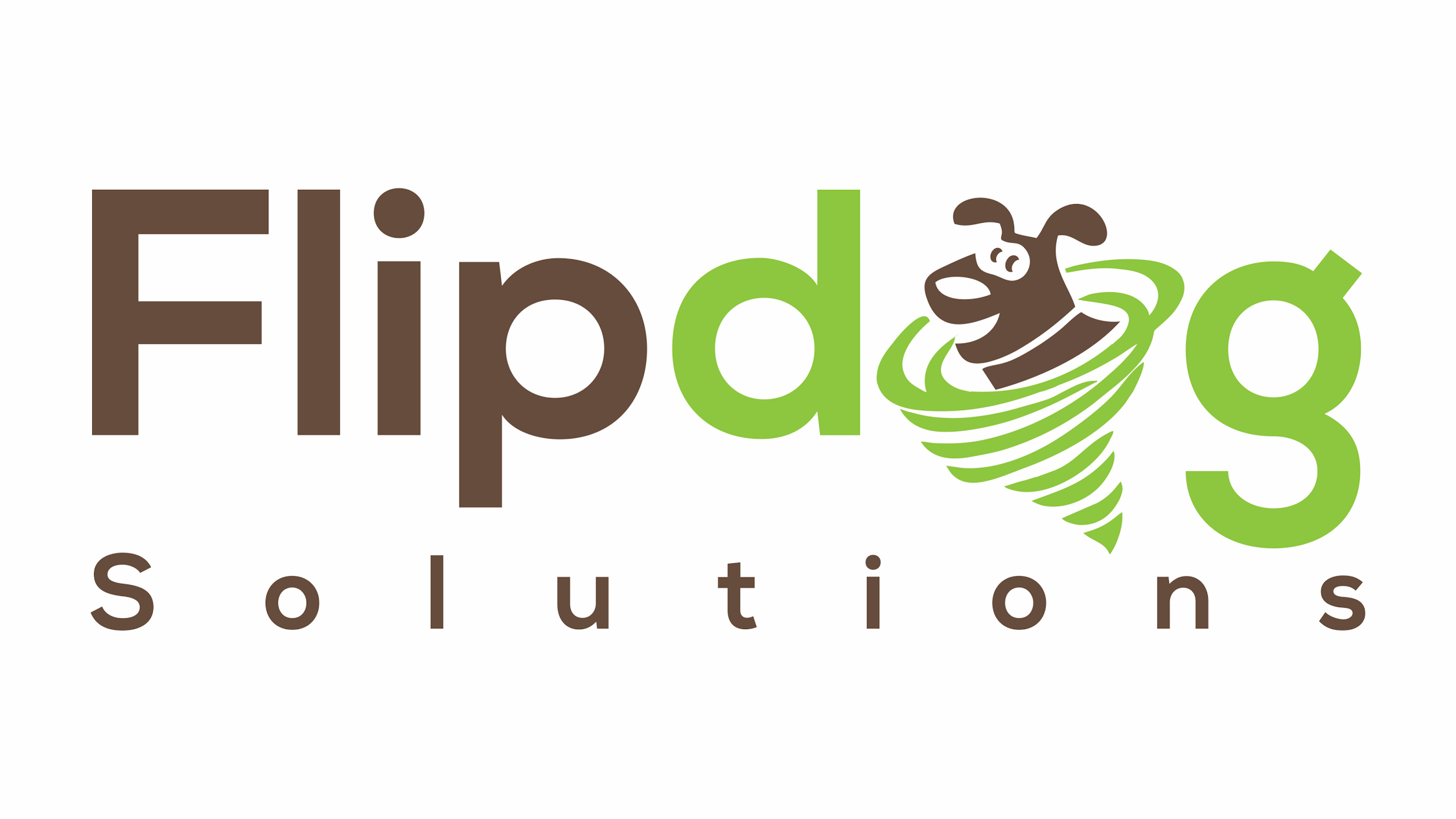 Flipdog Solutions, LLC