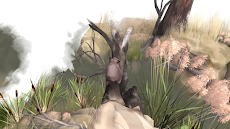 カユプテの木のおすすめ画像3