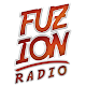 Fuzion Radio Dgo Download on Windows