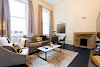 Lancaster Gate Apartments
