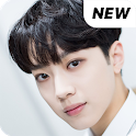 Wanna One Guanlin wallpaper Kpop HD new icon