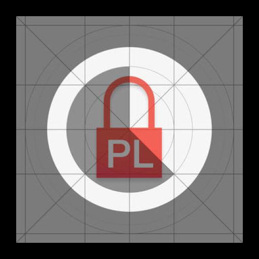 工具App|オーディオビデオギャラリーをロック LOGO-3C達人阿輝的APP