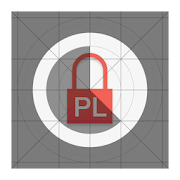 App Easy Lock Audio Video Gallery. Private File Vault. apk for kindle fire