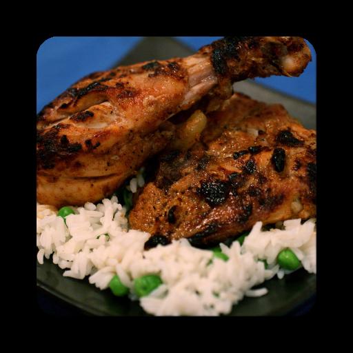 Marathi non veg recipes apps on google play forumfinder Choice Image