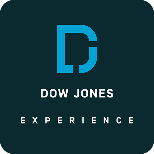 Dow Jones Experience file APK Free for PC, smart TV Download