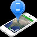 Phone Locator icon