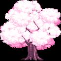 Blossom Clicker VIP icon