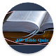 Download JW Bible Quiz For PC Windows and Mac