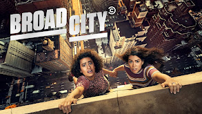 Broad City thumbnail