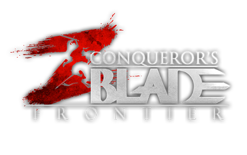 Conqueror 039 s Blade Play for Free Command massive armies and unleash