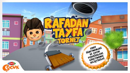 TRT Rafadan Tayfa Tornet 1.4 screenshots 4