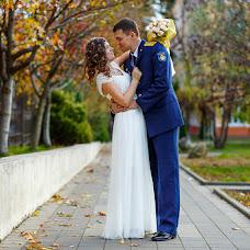 Wedding photographer Svetlana Pluzhnikova (SPStudio). Photo of 12.02.2016