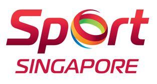 Sport Singapore logo