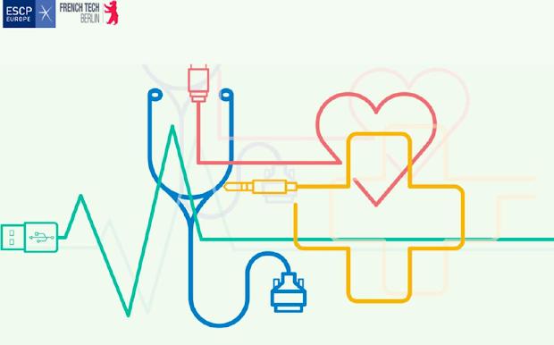 Digital Health Trend Report