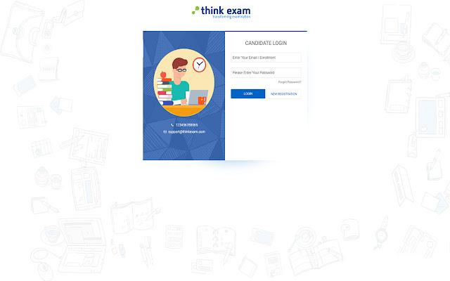 Think Exam