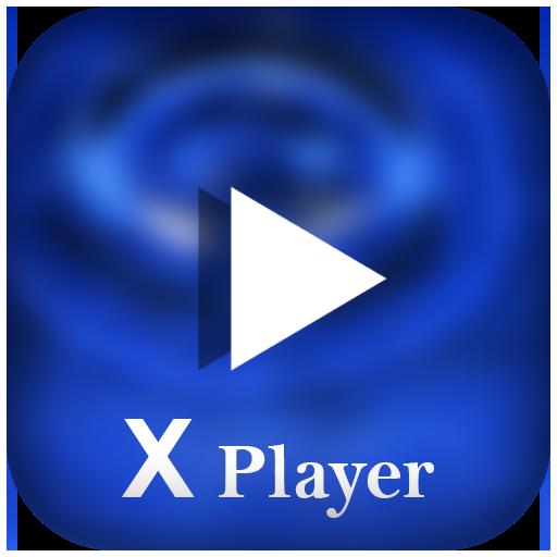 Xxx wideo playe