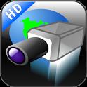 SuperLiveHD icon
