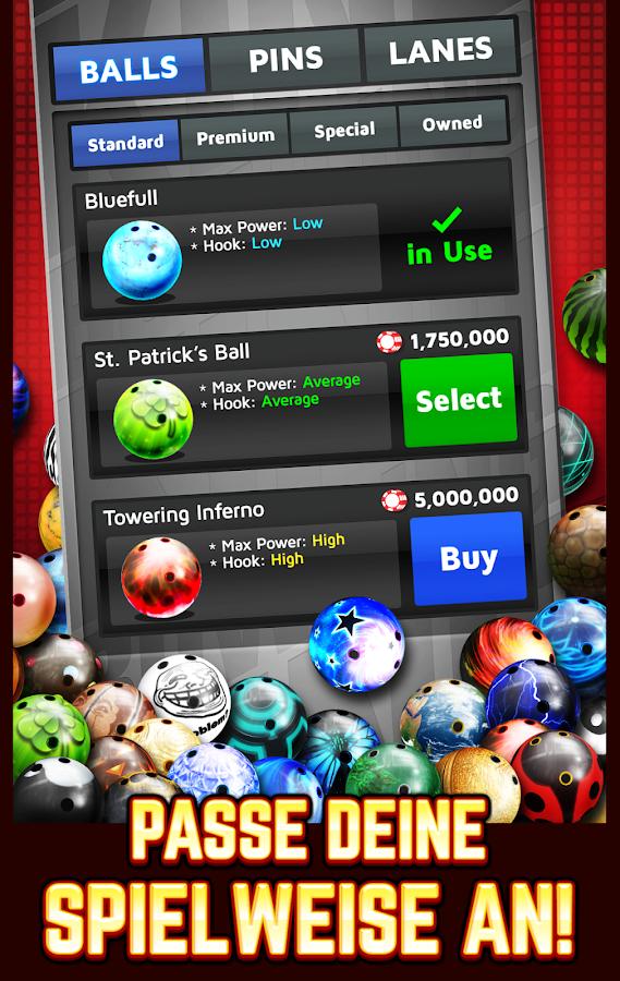 slots to play online kugeln tauschen spiel