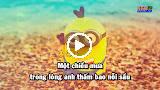 Kém Duyên (Tone Nữ) – Rum, Nit, Masew