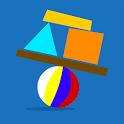 Brain Balance icon