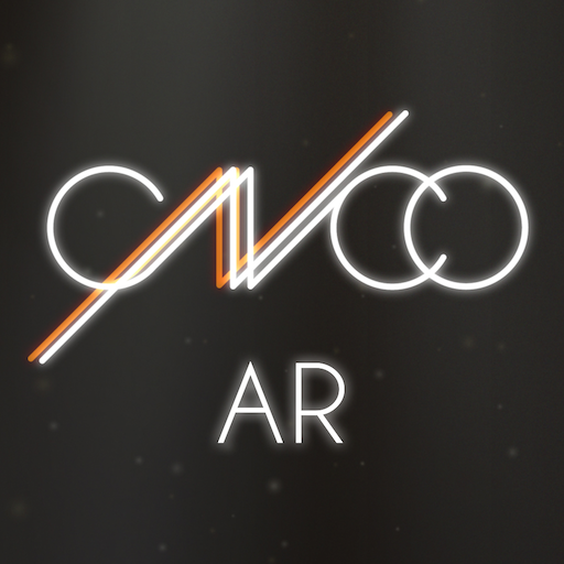 CNCO AR