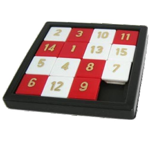 Slide Puzzle Pro file APK Free for PC, smart TV Download