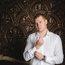 Wedding photographer Aleksey Mikhaylov (Alexey2013). Photo of 28.10.2015
