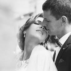 Wedding photographer Dzhuletta Zhuravleva (Alisa87). Photo of 11.09.2015