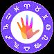Zodiac Signs Master - Palmistry & Horoscope 2019