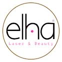 Elha icon