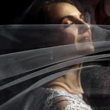 Wedding photographer Evgeniy Lezhnin (foxtrod). Photo of 29.11.2017