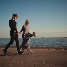 Wedding photographer Nastya Efremova (ANASTYA). Photo of 01.08.2014