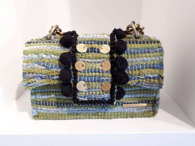 Handtassen en Mode-accessoires foto