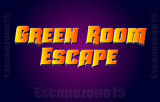 Escape Games Zone-134