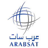 Arabsat TV Everywhere
