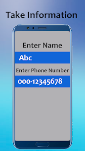 Fake Call – Fake Caller id App Download For Android 2