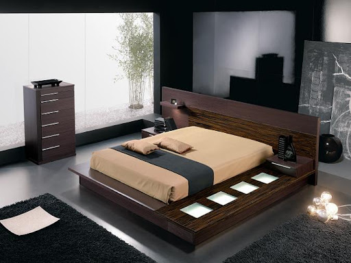 Mobila dormitor for Recamaras king size en monterrey