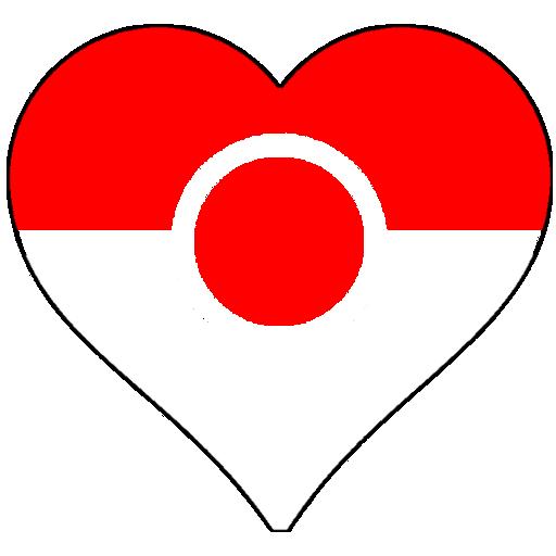 Guias de Pokemon Go - Español